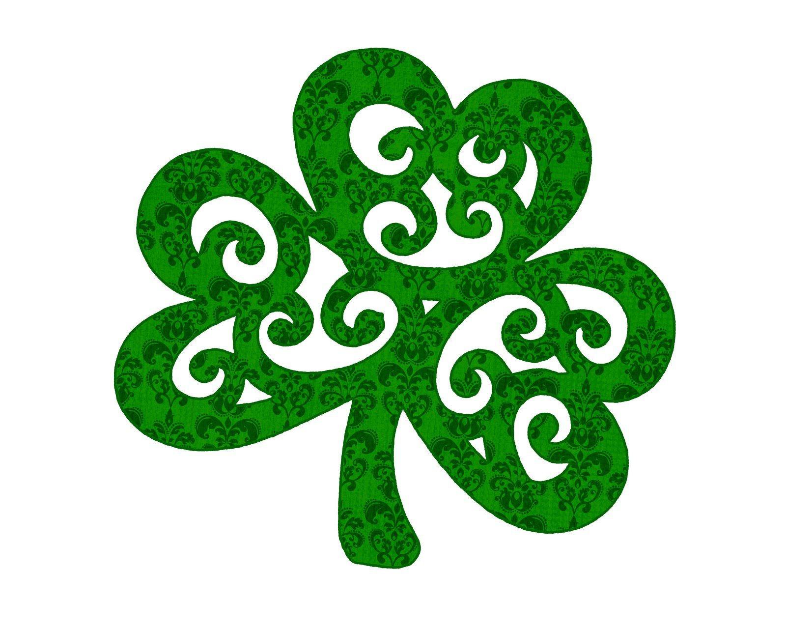 St.Patrick's Day – The Village Grocer