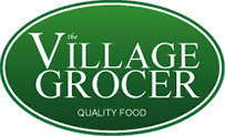 The Village Grocer